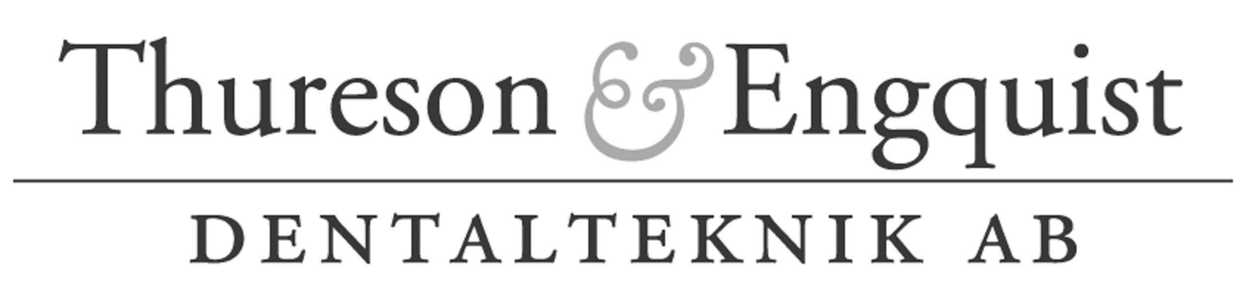Thureson & Engquist Dentalteknik AB